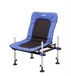 Кресло Flagman Feeder Chair - фото 7014