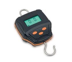Весы Fox Digital Scales - фото 7062