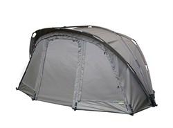 Палатка Fox Reflex Compact - фото 7118