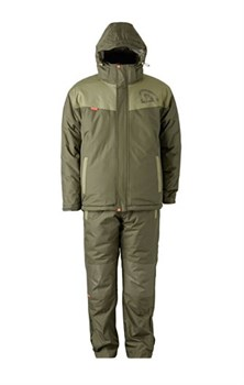 Зимний костюм Trakker Core Multi-Suit - фото 7170