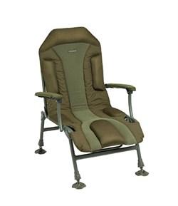 Кресло Trakker Levelite Longback Chair - фото 7276