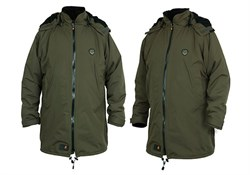 Куртка Fox CHUNK Sherpa Tec Jacket - фото 7333