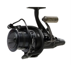 Катушка Penn Affinity II 8000 Long Cast 2017 - фото 7400