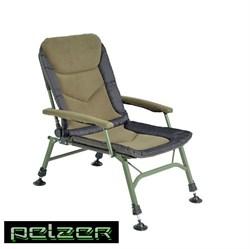 Кресло Pelzer Executive Boss Chair - фото 7443