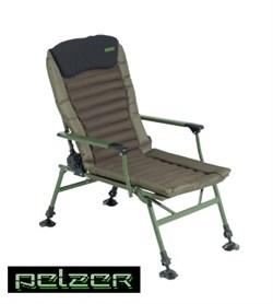 Кресло Pelzer Executive Air Chair Tube Mat - фото 7445
