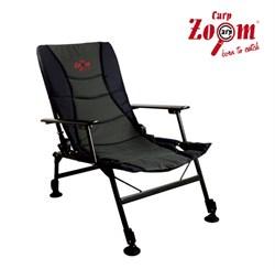 Кресло Carp Zoom Comfort N2 Armchair - фото 7519