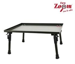 Стол монтажный Carp Zoom Bivvy Table - фото 7527