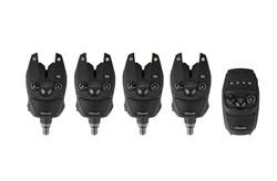 Сигнализаторы Prologic SNZ Bite Alarm Kit - фото 7599