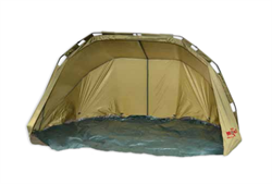Шелтер Carp Zoom Expedition Shelter - фото 7662