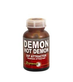 Дип Starbaits Dip Attractor Demon Hot Demon - фото 7691