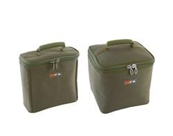 Термосумка Fox FX Cooler Bag - фото 7727