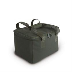 Сумка Fox Royale Cooler Bag - фото 7775