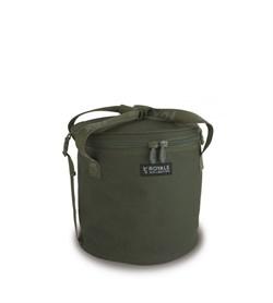 Ведро Fox Royale Compact Bucket - фото 7783