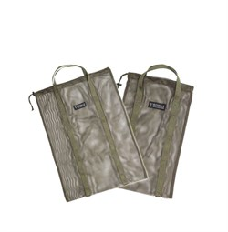 Сумка для сушки бойлов Fox Royale Air Dry Bag  - фото 7785