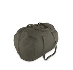 Сумка для спального мешка Fox Royale Sleeping Bag Wrap - фото 7793