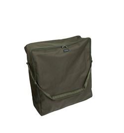 Чехол для раскладушки Fox Royale Bedchair Bag  - фото 7794