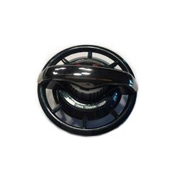 Передний байтранер Shimano Speedcast  - фото 7804