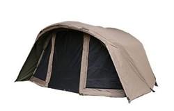 Палатка Fox Retreat+ Compact - фото 7825