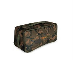 Сумка Fox Camolite Standard Storage Bag - фото 7856