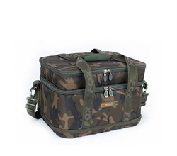 Сумка Fox Camolite™ Low Level Coolbag - фото 7857