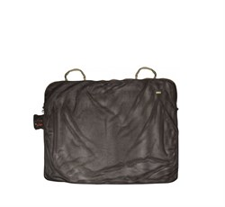 Мешок Fox Safety Carp Sack inc mini H-block - фото 7865