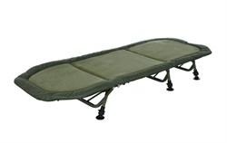 Раскладушка Trakker RLX Flat-6 Bed - фото 7945