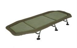 Раскладушка Trakker Levelite Bed - фото 7964