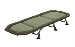 Раскладушка Trakker Levelite Compact Bed - фото 7973
