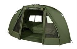 Палатка Trakker Tempest V2 Bivvy - фото 7996