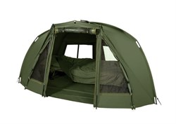 Палатка Trakker Tempest XL Bivvy - фото 8017