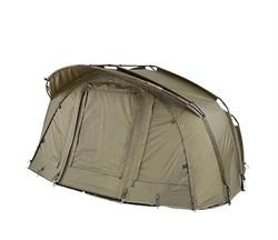 Палатка CHUB Cyfish Dome 1 Man - фото 8070