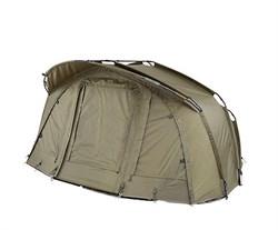 Палатка CHUB Cyfish 2 Man - фото 8075