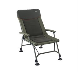 Кресло Chub Vantage Long Leg Recliner - фото 8077