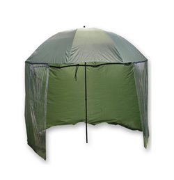 Зонт Carp Zoom Umbrella Shelter - фото 8080