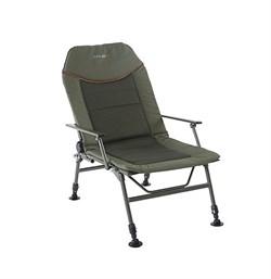 Кресло Chub Outkast Chair 2016 - фото 8084