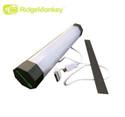 Фонарь палаточный Ridge Monkey Bivvy Lite Duo - фото 8109
