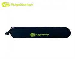 Кейс для фонаря Ridge Monkey Bivvy Lite Duo Case - фото 8116