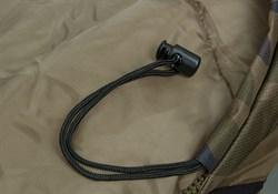 Спальный мешок Fox Camo Ventec VRS2 Sleeping Bag - фото 8120