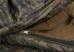 Спальный мешок Fox Camo Ventec VRS2 Sleeping Bag - фото 8121