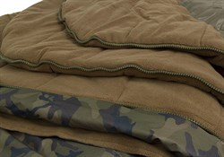 Спальный мешок Fox Camo Ventec VRS2 Sleeping Bag - фото 8124