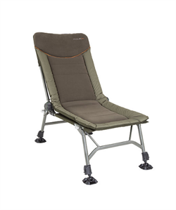 Кресло Chub Vantage Chair - фото 8129
