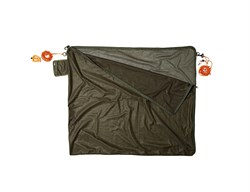 Мешок Trakker Sanctuary Carp Sack - фото 8131