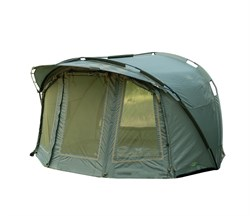 Палатка Carp Pro 2-х местная - фото 8133