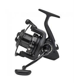 Катушка Daiwa Black Widow 25A Big Pit Reel - фото 8179