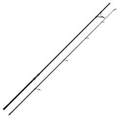 Удилище Fox Horizon X5 Carp Rods Duplon Handle - фото 8210