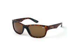 Очки Fox Chunk Sunglasses Tortoise - фото 8331