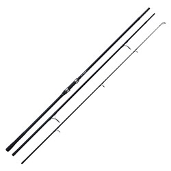 Удилище Fox EOS 3pc Rods 12ft 3lb - фото 8355