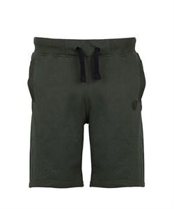 Шорты Fox Green and Black Jogger Shorts - фото 8398