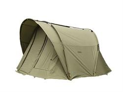 Палатка Fox Royale Euro Dome 2 Man - фото 8424
