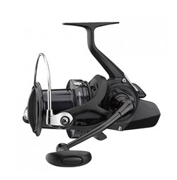 Катушка Daiwa Tournament 5500 QDA - фото 8439